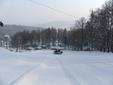 wyciąg narciarski.JPG
