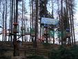 Park Linowy Trasa Maluch.jpg