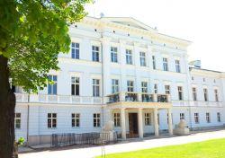 Konferencja - Pałac Jedlinka - 20/21 czerwca